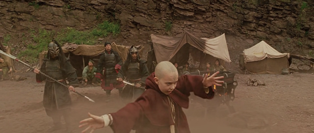 Film_-_Aang_at_Earth_Kingdom_prison